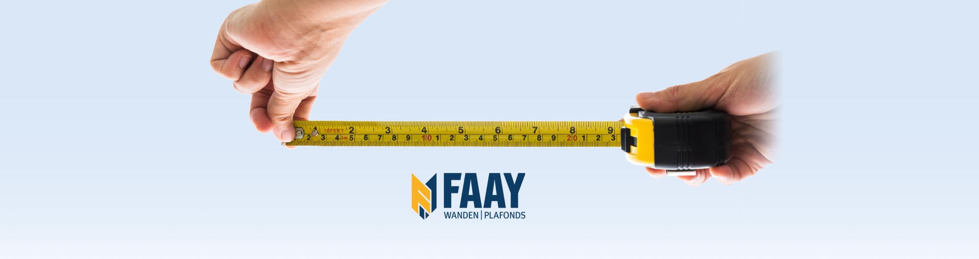 Faay-Maatpak-header-rolmaatkopie