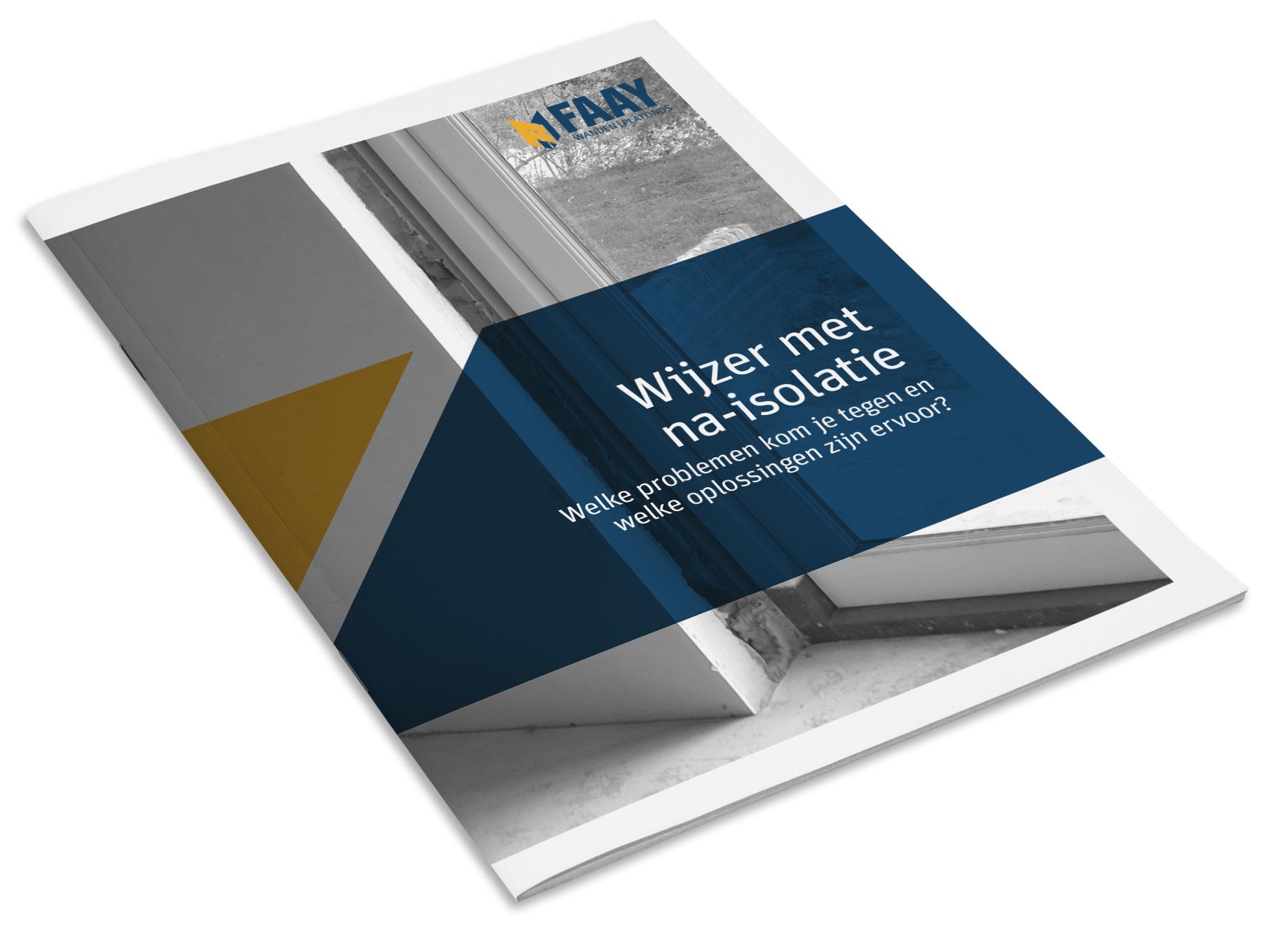 whitepaper na-isolatie